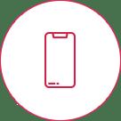 моб телефоны